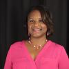 LHSON Congratulates Dr. Lisa Jones, New FastBacc Clinical Coordinator