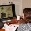 GSSW professor provides telepsychology program training in Haiti