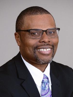Michael A. Evans, Sr.