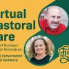 Virtual Pastoral Care