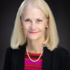 Congratulations Dr. Jennifer Hensley Named Fellow of ACNM