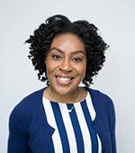 Kaneisha Lloyd