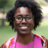 Professor awarded grant to support ethnographic research in today's African American church