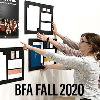 BFA2020