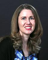 Amber Adamson