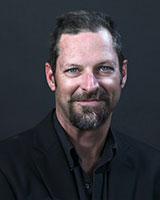 Dr. Brad Owens