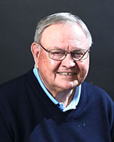 Dr. Doug Ferdon