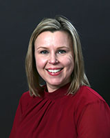 Dr. Elizabeth Bates