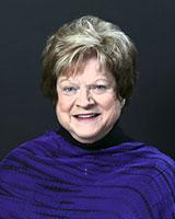Dr. Sara Stone