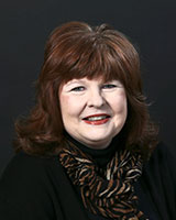 Sharon Gripp