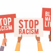 Faculty member reflects on antiracism listening sessions