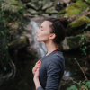 Mindfulness, Hypnotherapy and Stress