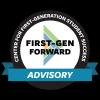 [First-generation Advisory Institution]
