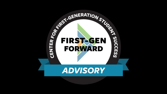First-generation Advisory Institution