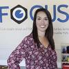 Alumni Q&A: Lisa Goodwin Fuentes