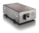 Coherent (Chamelion) - Laser