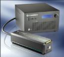 Coherent VERDI G Series - Laser