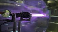 Inductive Plasma Generator (IPG)
