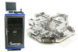Zyvex Nanomanipulator (S100)