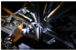 Zyvex Nanomanipulator Probes