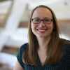 Elyssia Gallagher—New Methods for Glycan Analysis