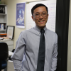 Stanley Ling—Developing a Tool for Fuel Efficiency