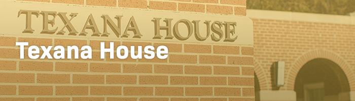 Texana House
