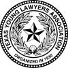 Baylor Lawyers Judge Vik Deivanayagam, JD '93 and Jason Milam, JD '13 Honored by Texas Young Lawyers Association