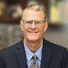 Dr. Terrill Saxon Completes Term as SOE's Longest Serving Interim