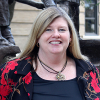 SOE Welcomes Dean Dr. Shanna Hagan-Burke