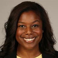Adrienne Cain