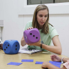 Researchers in Early Math Education Aim for Change