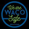 Waco Safe Business Program