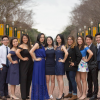 Cultural Wealth Wednesday: International Students on Campus