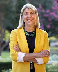 Dr. Linda A. Livingstone