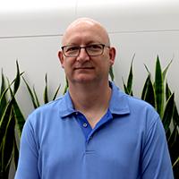 Chris Zakrzewski