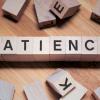 [patient patients]