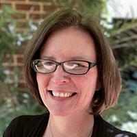 Janell Wellbaum