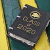 [Graduation 2020]