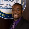 Justin Rice: Community Leader Profile