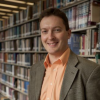Art History Professor Nathan Elkins Named as Fellow to the Society of Antiquaries of London