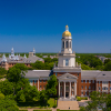 Baylor News Digest to replace printed Baylor News