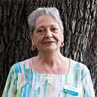 Janice Losak