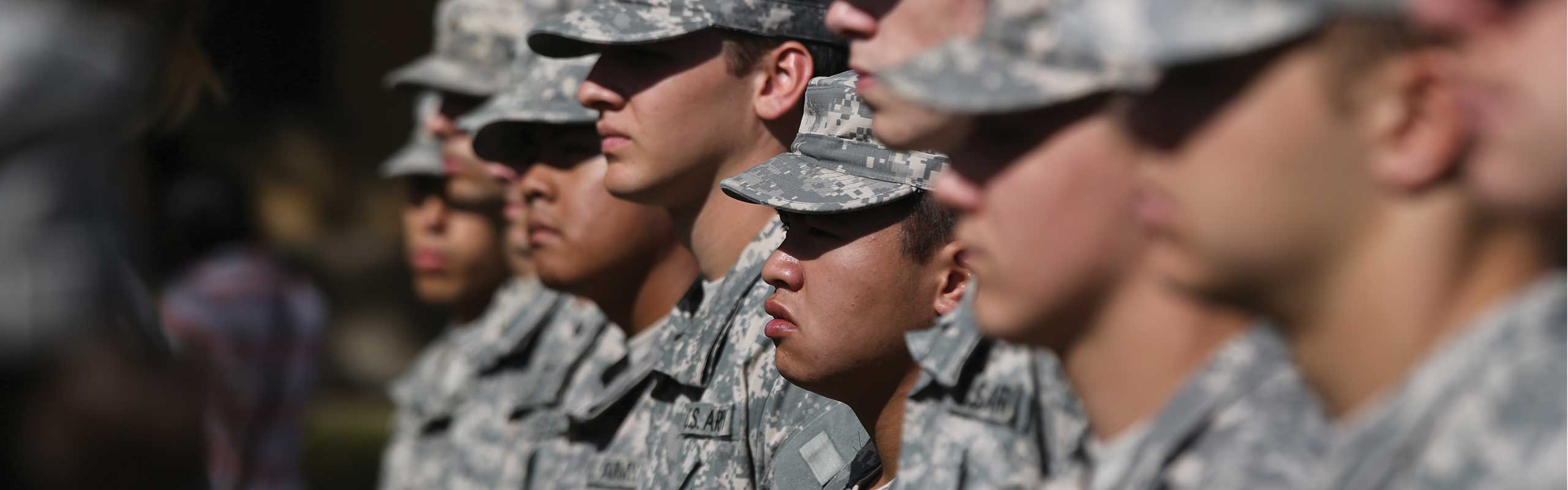 Army-Baylor