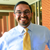 Dr. Rishi Sriram Elected to Azusa Pacific Board