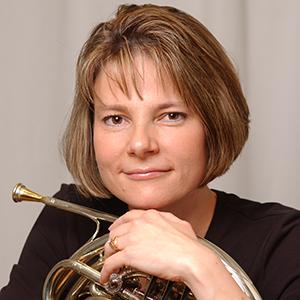 Dr. Kristy Morrell