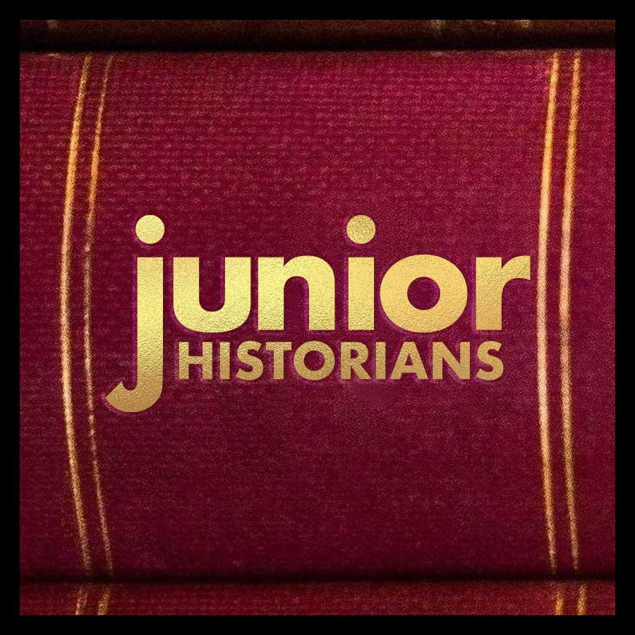 Junior Historians