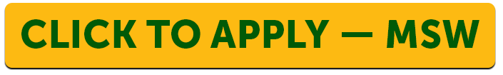 click to apply