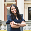 Cultural Wealth Wednesday: Lauren Vo