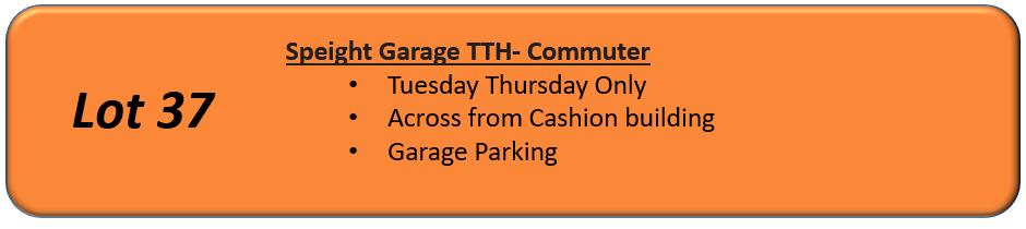 Speight Garage TTH Permit Button